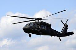 Airshow_Airpower11 imagem de stock