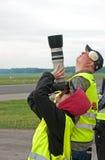 Airshow Stock Photos