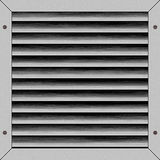 Airvent Stock Photos