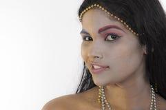 Aisan women Stock Images
