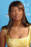 Aisha Tyler Royalty Free Stock Photos
