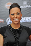 Aisha Tyler Stock Photos