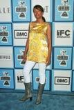 Aisha Tyler Obrazy Royalty Free