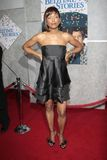 Aisha Tyler Stock Photos