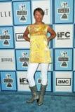 Aisha Tyler Royalty Free Stock Photos