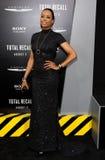 Aisha Tyler Royalty Free Stock Image