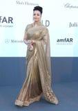 Aishwarya Rai, Aishwarya Fotografia de Stock