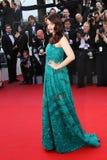 Aishwarya Rai Bachchan Fotografia de Stock Royalty Free