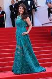 Aishwarya Rai Bachchan Foto de Stock Royalty Free