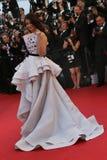 Aishwarya Rai Bachchan Fotos de Stock Royalty Free