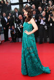 Aishwarya Rai Bachchan Royalty Free Stock Photography