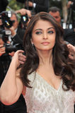 Aishwarya Rai Royalty Free Stock Photos