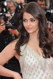 Aishwarya Rai Stock Images