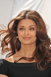 Aishwarya Ray Stock Photos