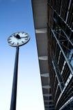 Aix-en-provence #100 Stock Image
