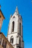 Aix-en-Provence Stock Images