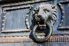 Aix-en-provence #73 Stock Images