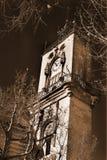 Aix-en-Provence #83 Imagens de Stock