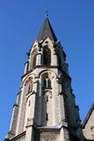Aix-la-Chapelle Images stock