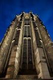 Aix-la-Chapelle Fotografia de Stock Royalty Free