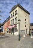 Aix-la-Chapelle Alemanha Imagens de Stock
