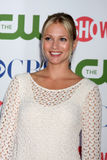 Aj Cook,  Stock Images