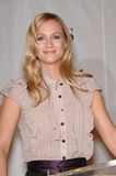 AJ Cook, Royalty Free Stock Images