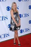 Aj Cook Stock Images