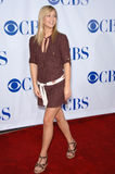 Aj Cook,AJ Cook Stock Images