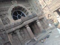 Ajanta stock photos