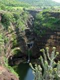 Ajanta, Maharashtra Royalty Free Stock Image