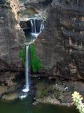 Ajanta, Maharashtra Foto de Stock