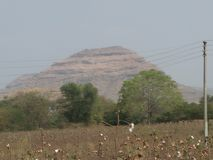 Leni Aurangabad royalty free stock images