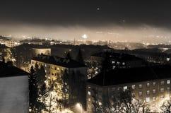 Brno Imagen de archivo libre de regalías