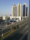 Ajman Photos stock