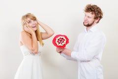 Ajouter heureux aux fleurs de groupe de sucrerie Amour Photographie stock libre de droits