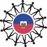 Ajuda Haiti