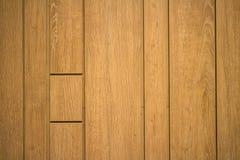 Ajuste de madera Fotos de archivo