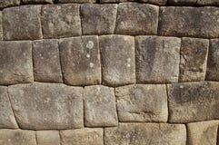 Ajuste dos Incas imagem de stock