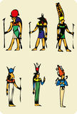akademie królewskie ilustracji
