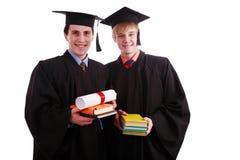 akademiker Fotografering för Bildbyråer