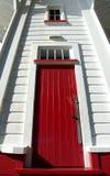 Akaroa Lighthouse Stock Photos