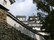 Akashi, Hyogo-Präfektur, Kobe, Japan Stockbild