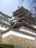 Akashi Hyogo prefektur, Kobe, Japan Royaltyfri Fotografi
