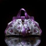 akcesoryjna moda Zdjęcie Royalty Free