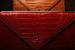 akcesoryjna moda Fotografia Royalty Free