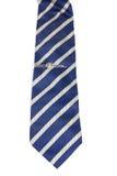 akcesoryjny krawat Obrazy Royalty Free