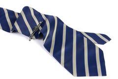 akcesoryjny krawat Zdjęcia Stock