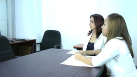 Akcydensowy wywiad