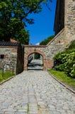 Akershus Stock Images